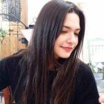 Irene-Viaropoulou