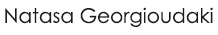 natasa-georgioudaki-logo-s